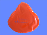 Customized Waterproof Bicycle seat Cover