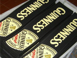 Wholesale Bar Runner Promotional Gifts