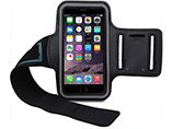 Wholesale  Sport Armband For Iphones