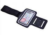 Promotional gifts Mobile Phone Sports Armband For Iphone6 4.7inch