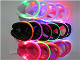 Bulk promo products LED shoes clips Super bright LE