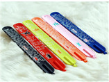 Stylus Pen Cool Soft silicone Wristband