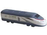 personalized maglev train anti-stress reliever