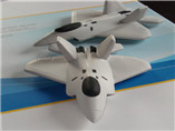 wholesale airplane stress ball for giveaways