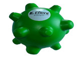 tripsis ball stress reliever for promo