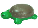 tortoise shape PU stress reliever