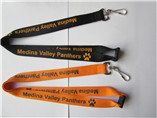 cheap lanyard for your promotional