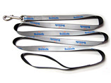 hotsale office use lanyard for advertising