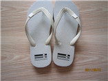 girl beautiful and smart flip flops wholesale OEM w