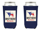 The most popular AD item Neoprene can cooler beer c