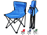 Wholesale outdoor folding chair for advertising use