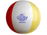 Promotion Wholesale Custom PVC Inflatable Beach Bal