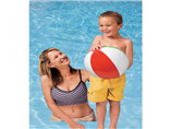 Outdoor Advertising Gifts Child loved PVC beach bal