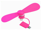 Customize Hot New 2 in 1 Portable Flexible Mobile P