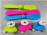 2016 Best promotional Micro USB Mini USB Super Smal