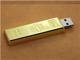 Promotional gift usb flash drive available in 4GB/8