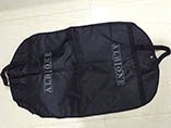 Customized Garment Suit Bags