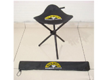 600D Oxford folding stool