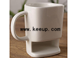 Cookies slot  Ceramic Mugs With Your Branded Logo F
