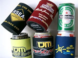 Wholesale stubby can holoder with customized logo