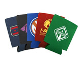 wholesale top quality neoprene can cover with custo