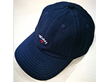 Wholesale comfortable cotton  Baseball caps customized logo for promotional gifts