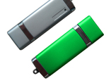 Popular usb flash drives
