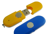 Original Promotional USB flash drive
