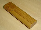Wholesale Wooden USB flash drive