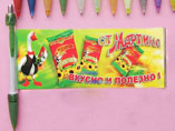 Original Banner Pen wholesale