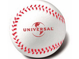 Promotional PU Baseball