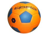 Wholesale PU Stress football