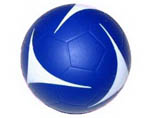 Football/Soccer Stress Ball