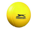 Promotional Tennis Stress Ball