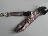 Unique customized Lanyard