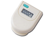 Promotional Simple Pedometer