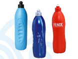 Promotional Sport Bottle