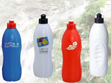500ML  Sport Water  Bottle