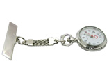 Alloy FOB Nurse Watch