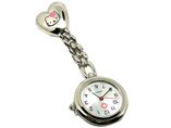 Promotional Nurse Watch FOB