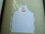 Customized Cotton Apron