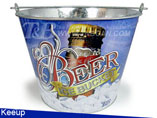 5QT Beer Bucket