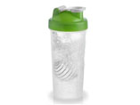 600ML Blender Bottle