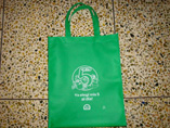 Promotional Non Woven Bags