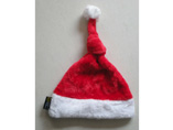 Red Santa Christmas hats