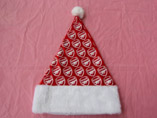 Cheap Santa Hats Christmas Cap
