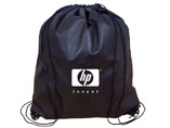 Best Seller Nylon Drawstring Bag/Backpack