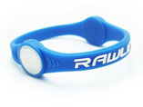 Promotional Power Wristband