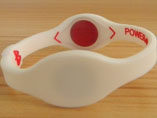 Hot Sale Power Balance Wristband
