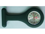 Promotional Nurses Silicone Watch